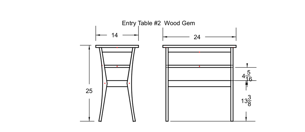 Entry Table #2 .png
