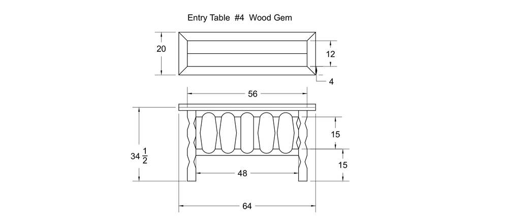 Entry Table #4.png