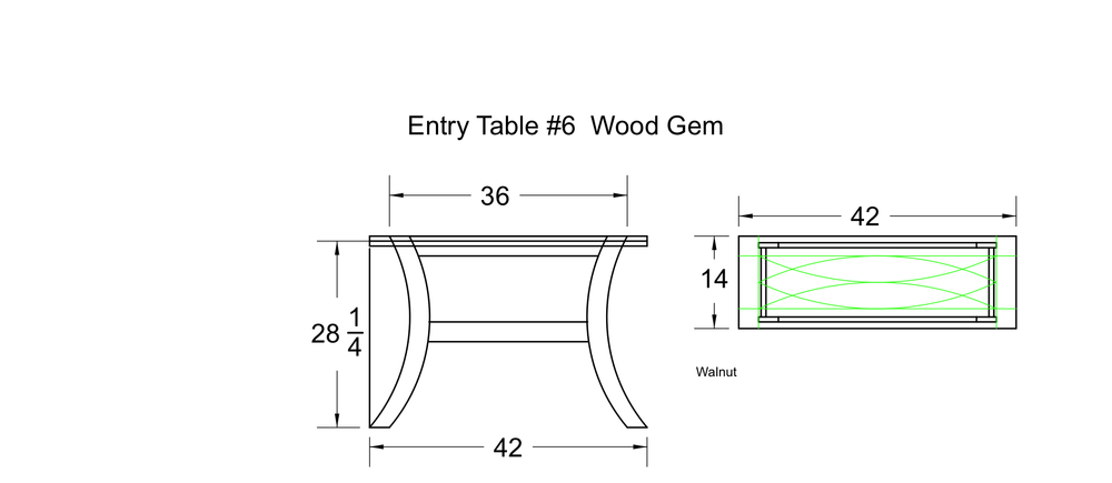 Entry Table #6.png
