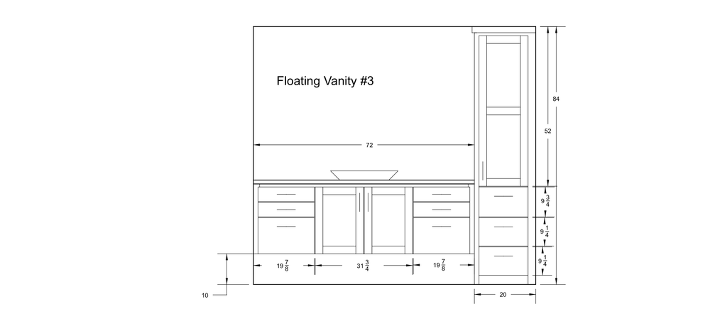 floating Vanity #3.png