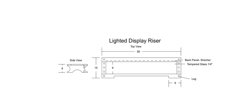 Lighted display riser.png