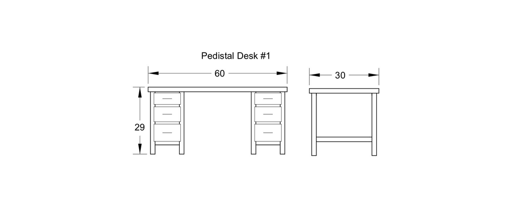 Pedistal Desk #1.png