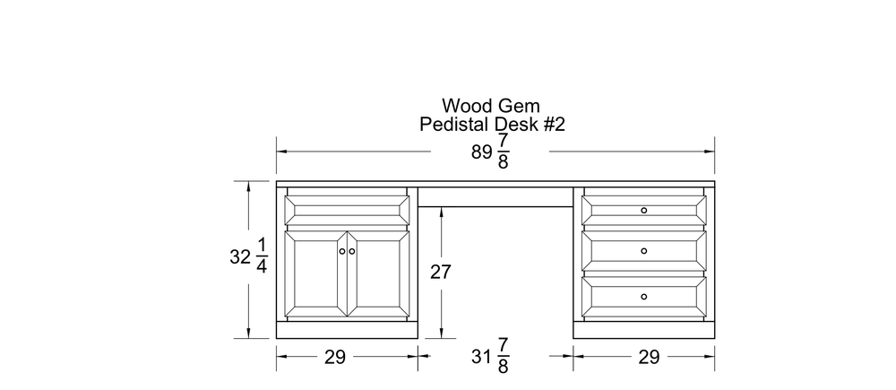 Pedistal Desk #2.png