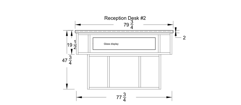 Reception Desk #2.png