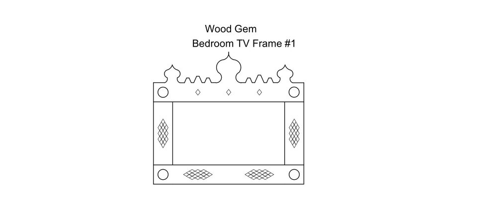 TV frame #1.png