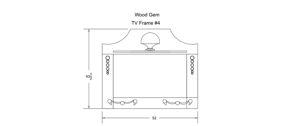 TV Frame #4.png