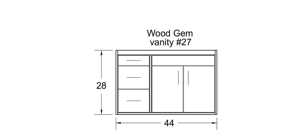 Vanity #27.png