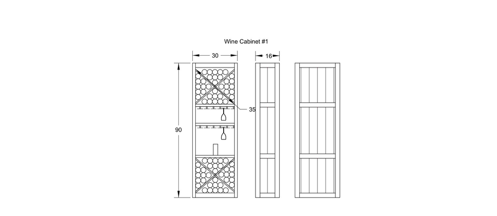 Wine cabinet #1.png