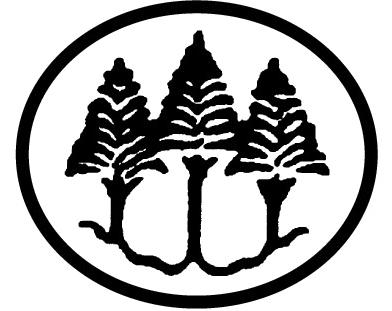 Standard VFC Logo 2008.jpg