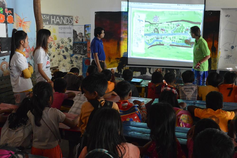 Cambodia-showingVT.JPG