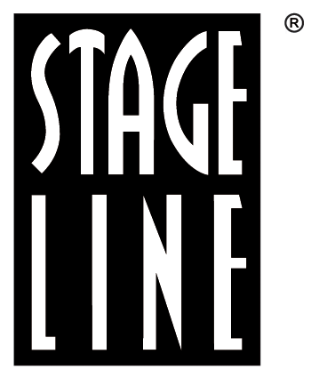 Stage Line_Logo_Blanc_Bordure.png