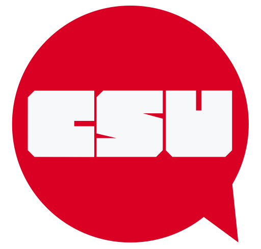 Concordia_Student_Union_Logo.png