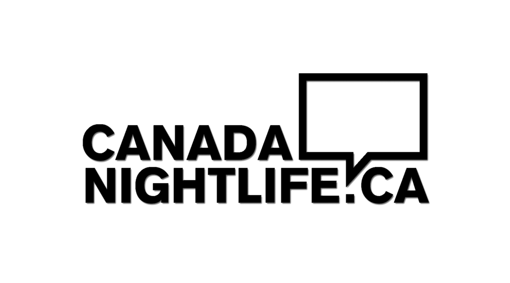 CanadaNightLife BW - Black.png