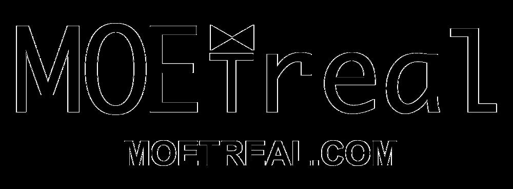 Moetreal logo-CAR invert.png