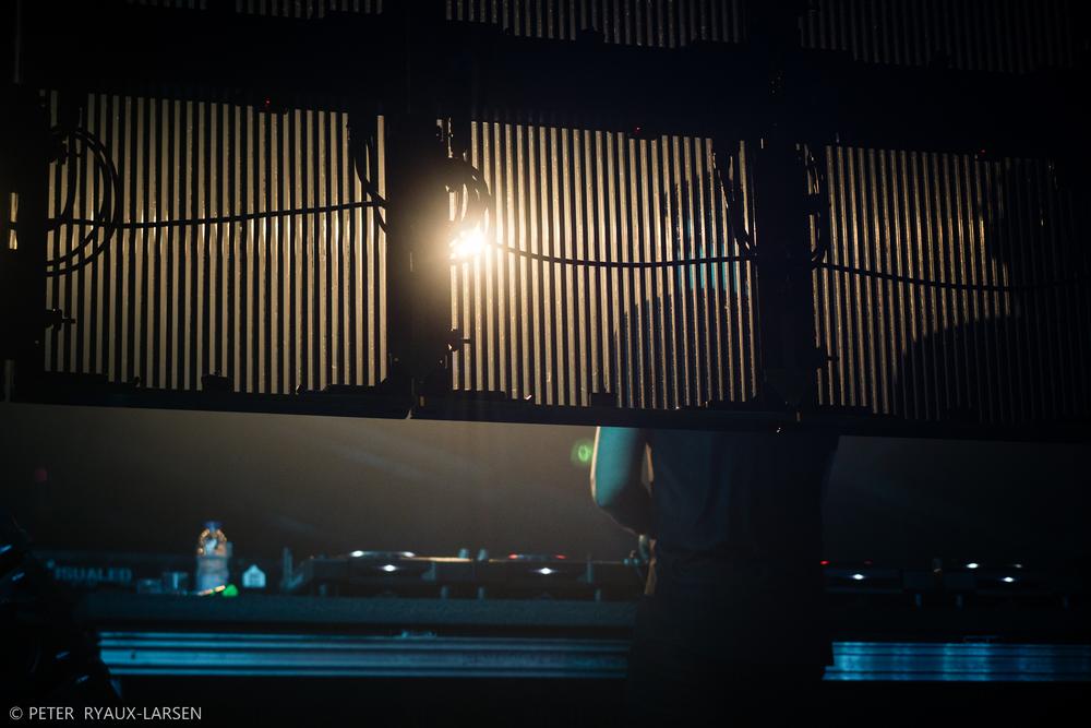NCG Cedric Gervais 01 - 001 - DSC09887.jpg