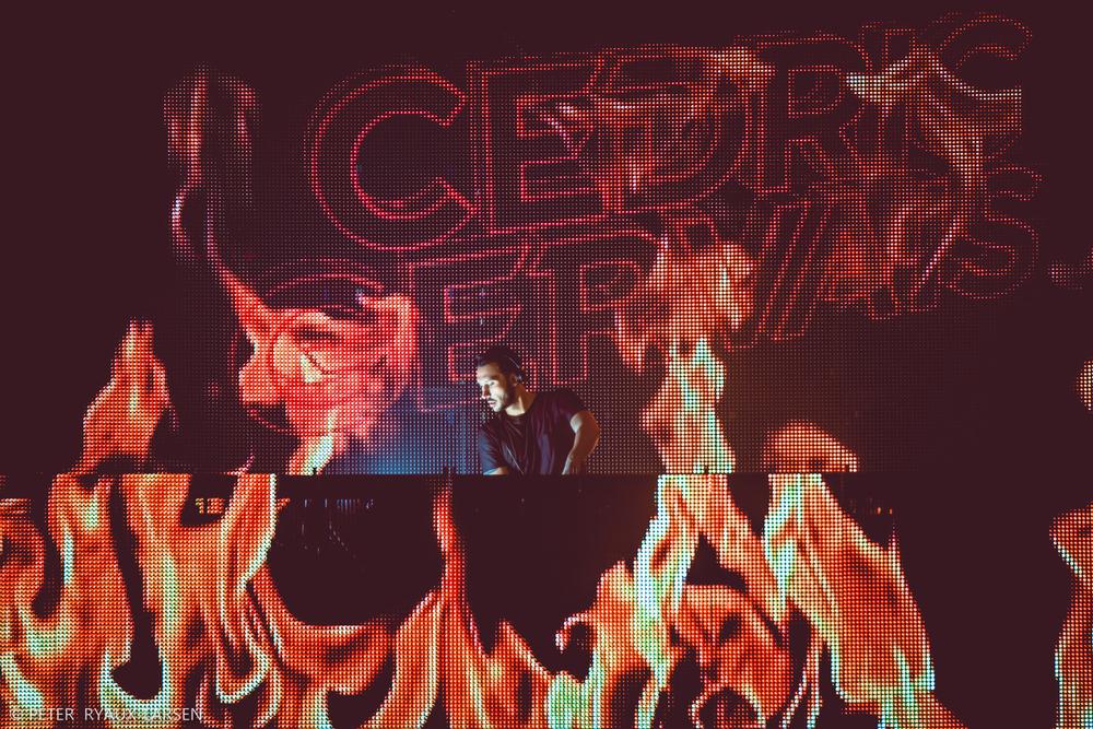 NCG Cedric Gervais 02 - 001 - IMG_7623.jpg