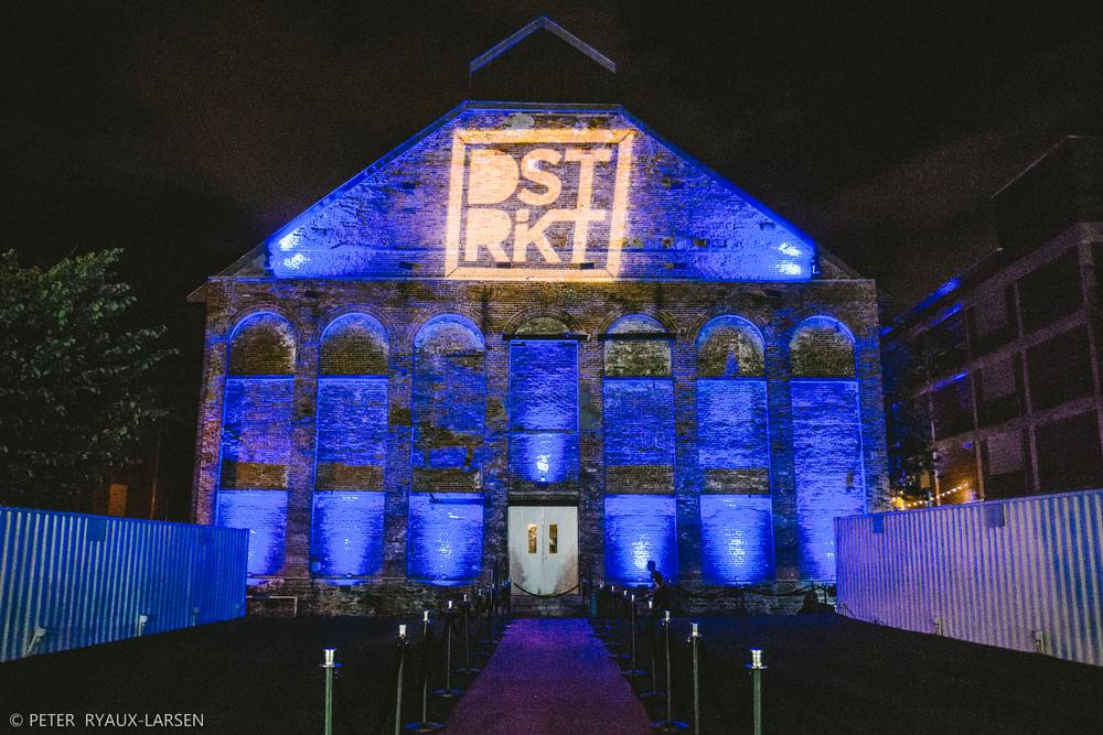 NCG Front entrance DSTRKT - 001 - DSC05317.jpg