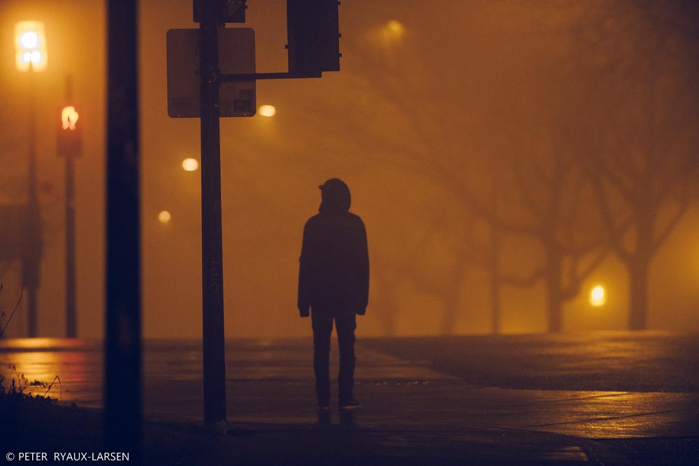 Montreal under Fog - 002 - IMG_9106.jpg
