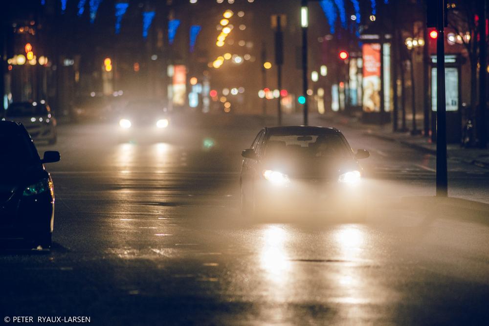 Montreal under Fog - 005 - IMG_9298.jpg