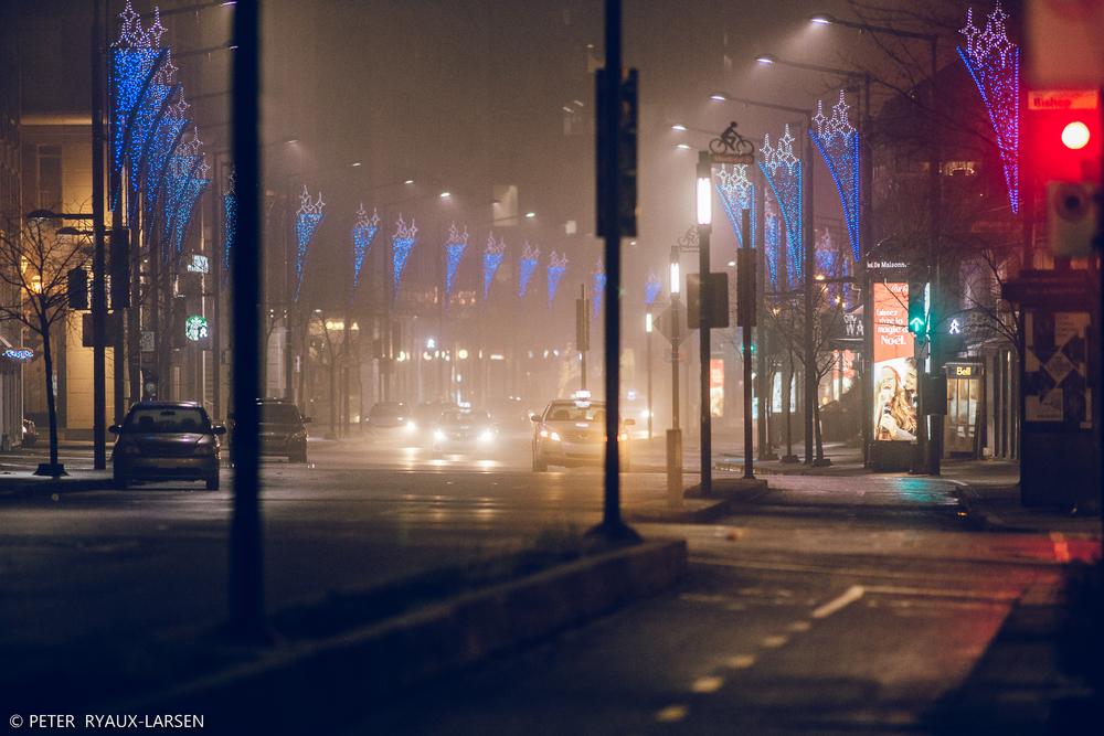 Montreal under Fog - 004 - IMG_9263.jpg