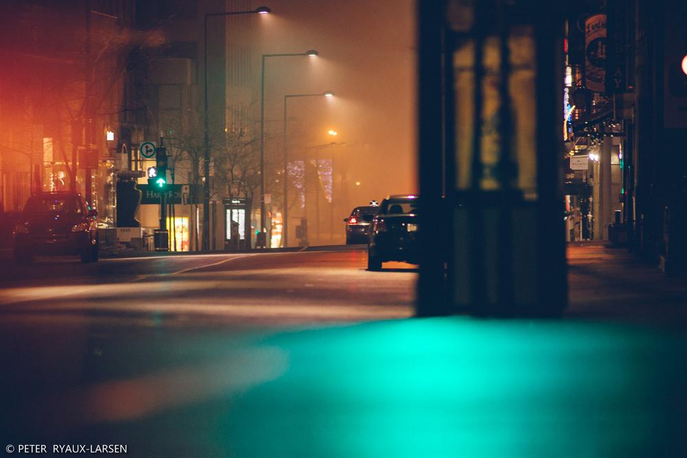 Montreal under Fog - 007 - IMG_9409.jpg