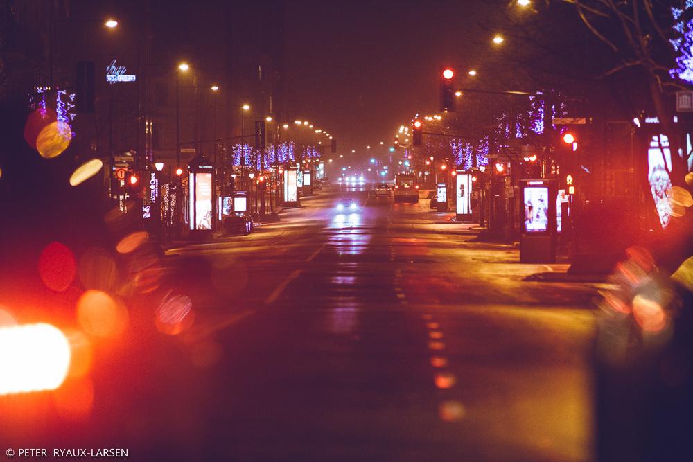 Montreal under Fog - 009 - IMG_9563.jpg