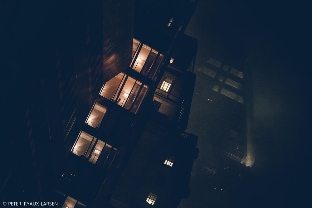 Montreal under Fog - 010 - IMG_9612.jpg