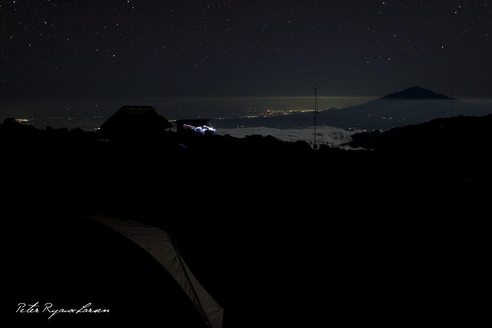 Africa - Kilimanjaro Full Album-210.jpg