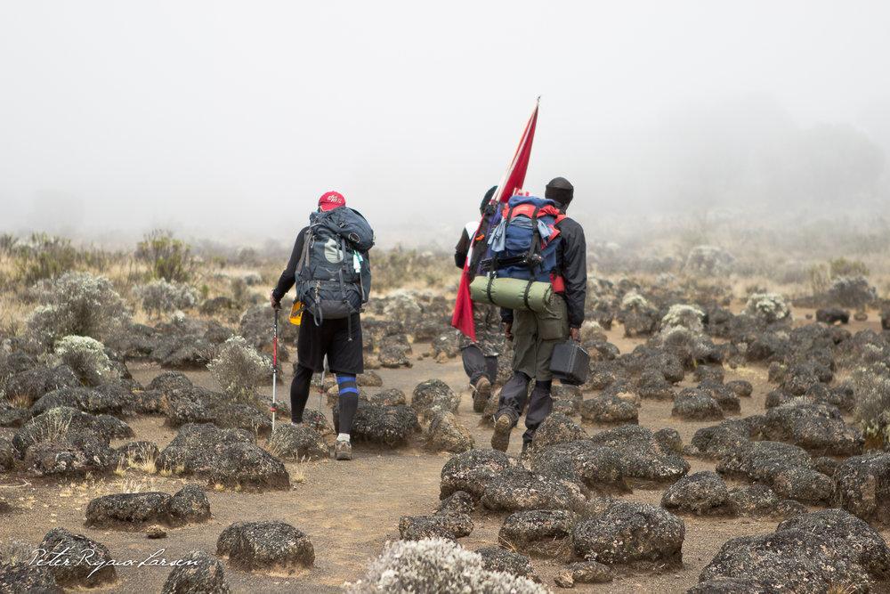 Africa - Kilimanjaro Full Album-206.jpg