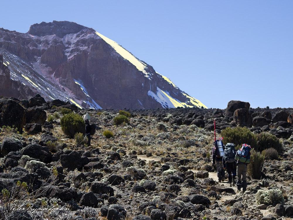 Africa - Kilimanjaro Full Album-213.jpg