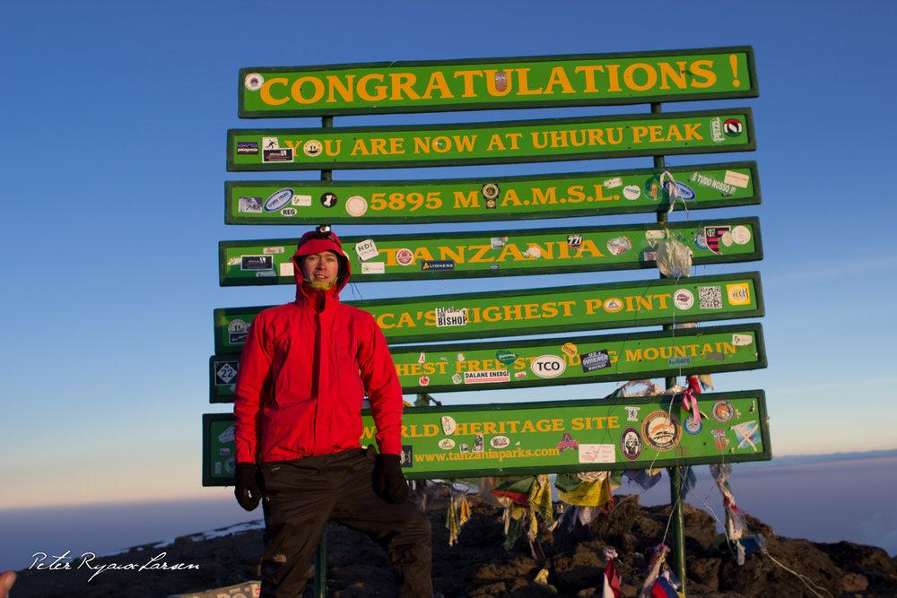 Africa - Kilimanjaro Full Album-220.jpg