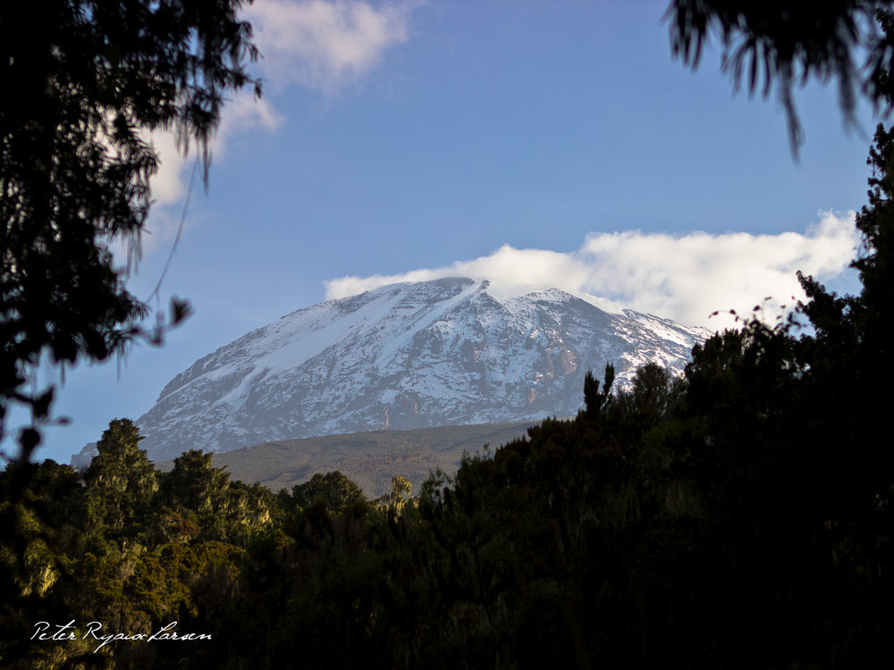 Africa - Kilimanjaro Full Album-235.jpg