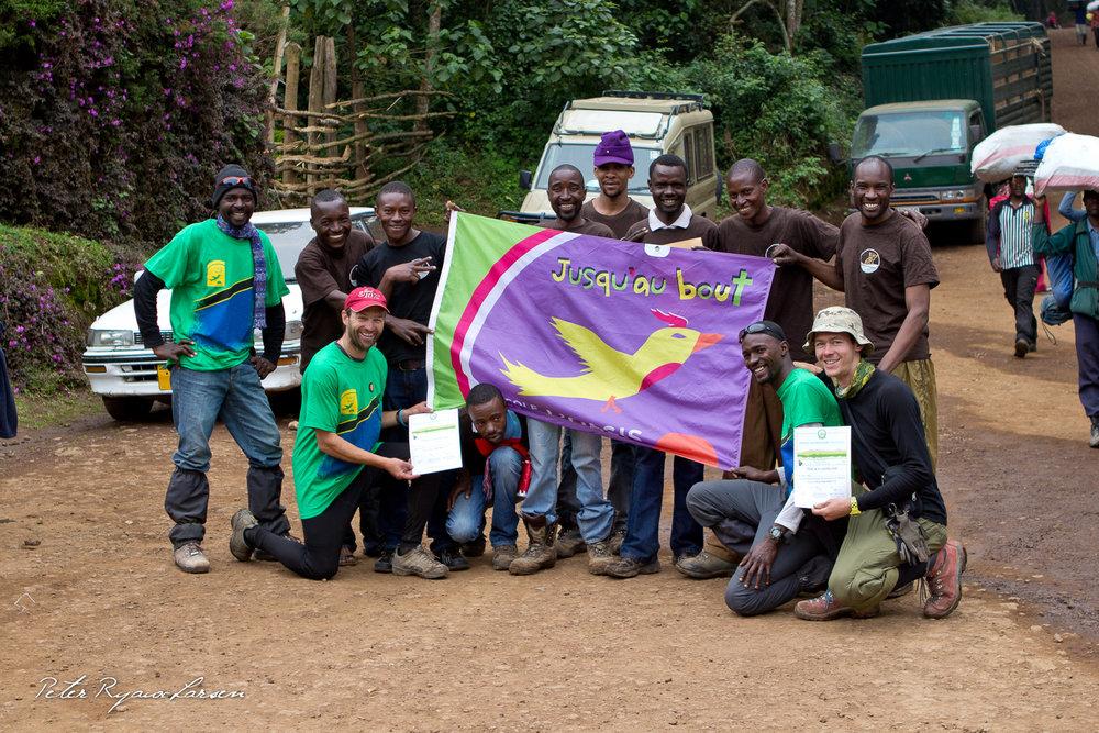 Africa - Kilimanjaro Full Album-253.jpg