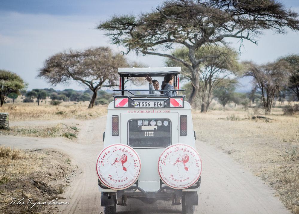 Africa - Kilimanjaro Full Album-66.jpg