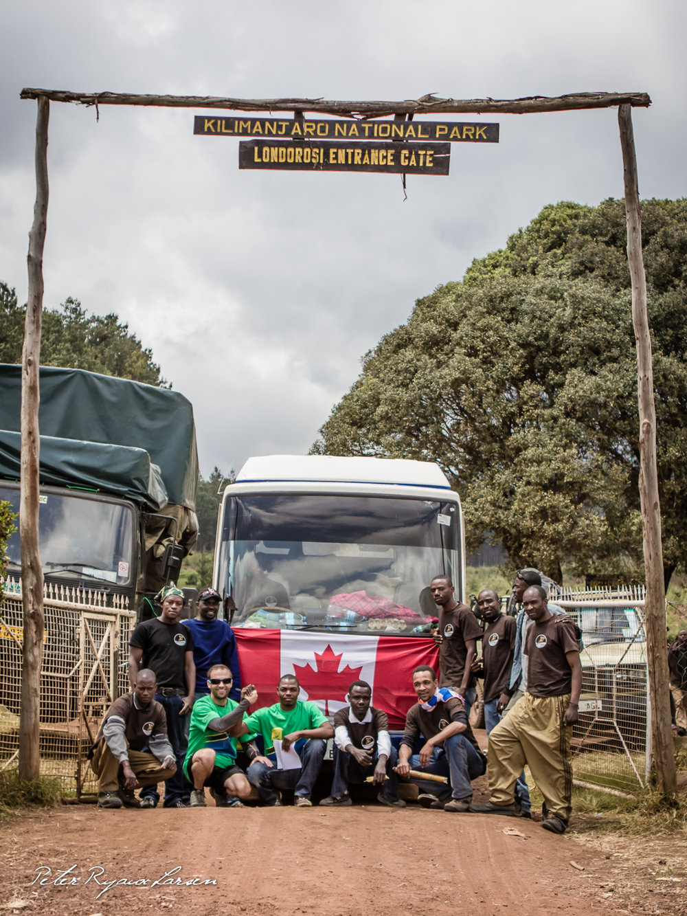 Africa - Kilimanjaro Full Album-102.jpg