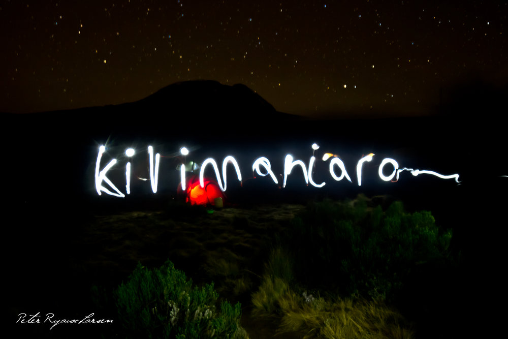 Africa - Kilimanjaro Full Album-172.jpg