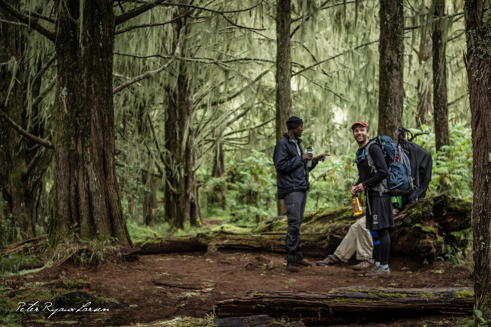 Africa - Kilimanjaro Full Album-136.jpg