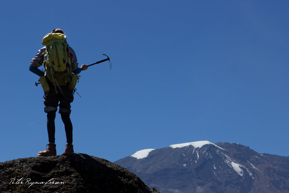 Africa - Kilimanjaro Full Album-193.jpg