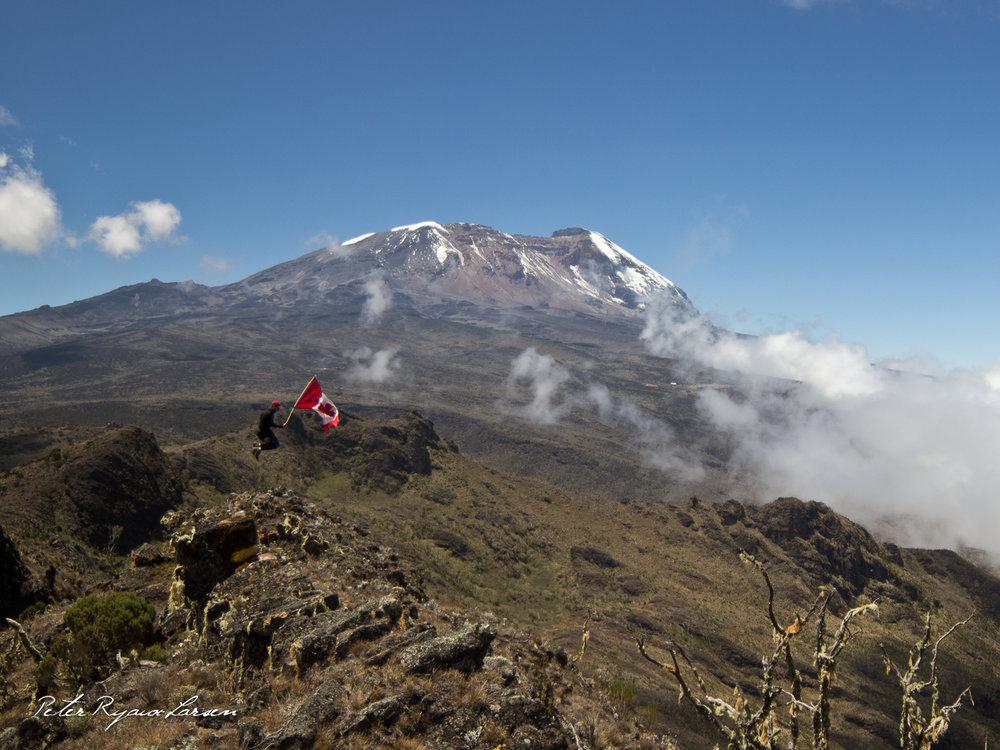 Africa - Kilimanjaro Full Album-199.jpg