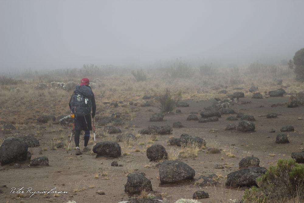 Africa - Kilimanjaro Full Album-205.jpg