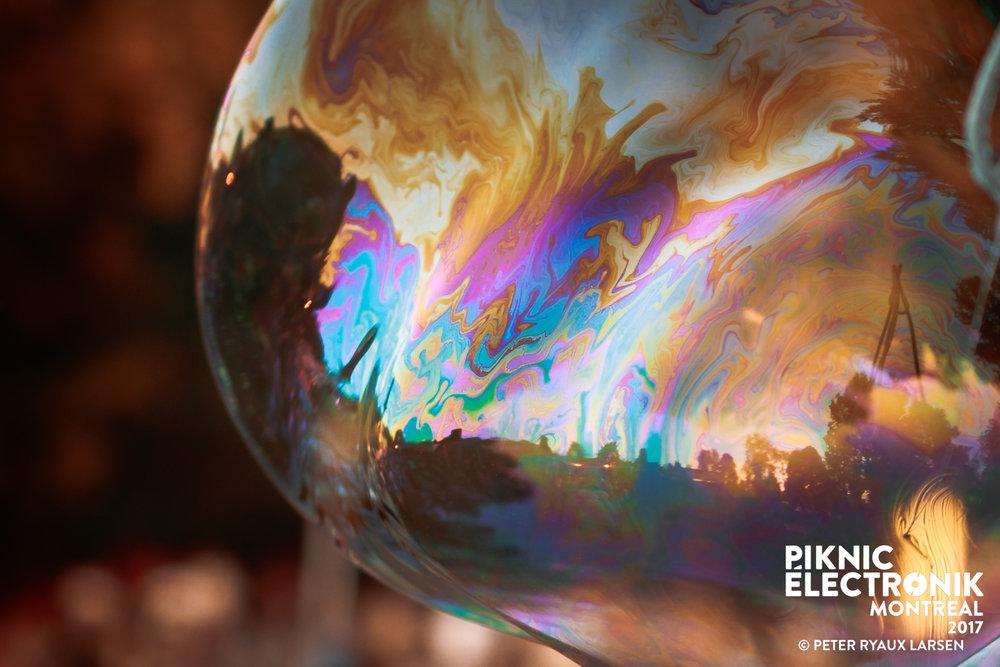 Piknic Electronik #19 - 080 - 20170924 - 0570.jpg