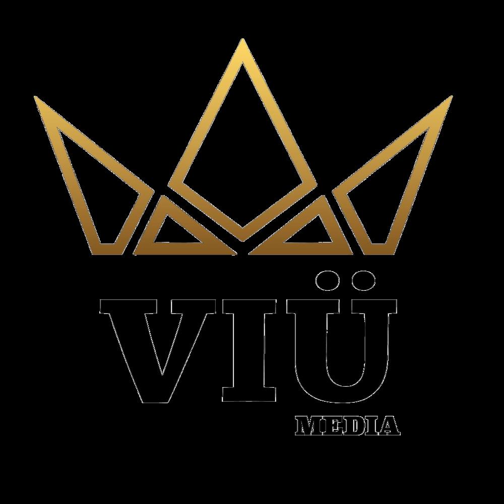 Viu Media.png