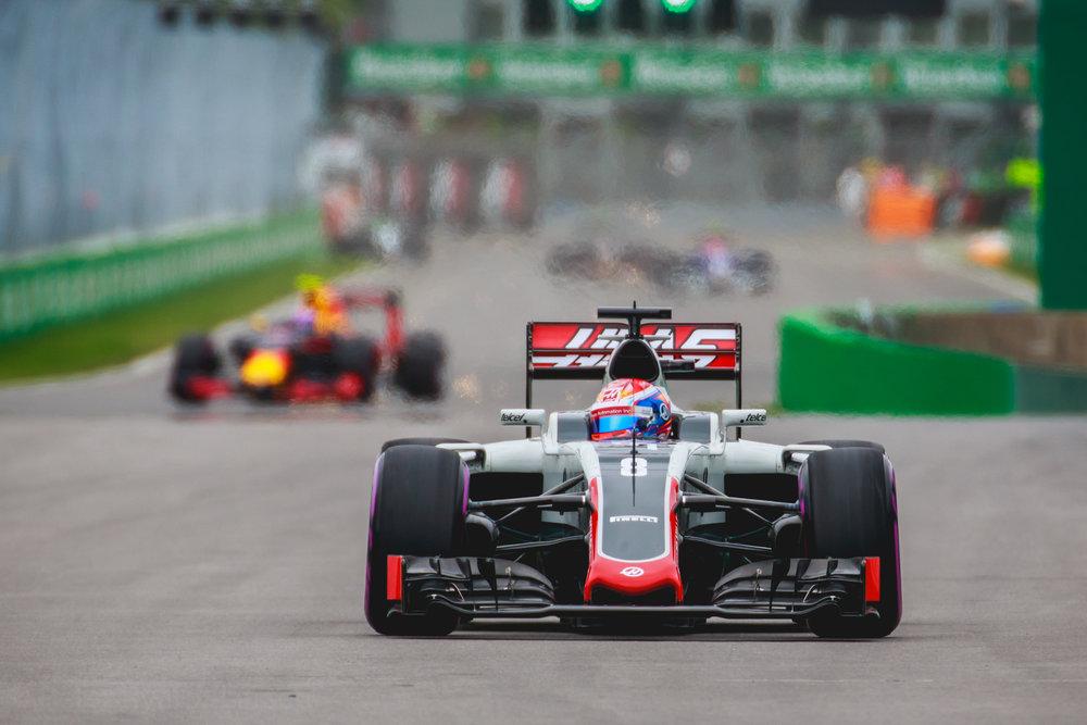 F1 Grand Prinx Canada - Saturday (quick export)-17.jpg