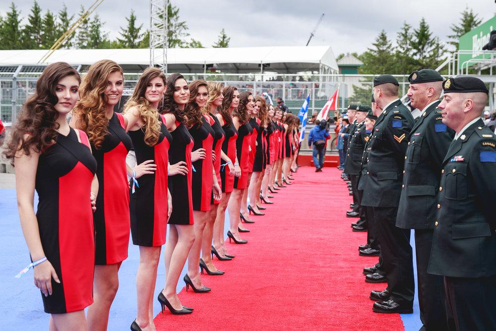 F1 Grand Prinx Canada - Sunday (quick export) - 013 - 20160612-9885-2.jpg