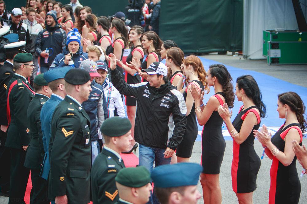 F1 Grand Prinx Canada - Sunday (quick export) - 015 - 20160612-9961.jpg