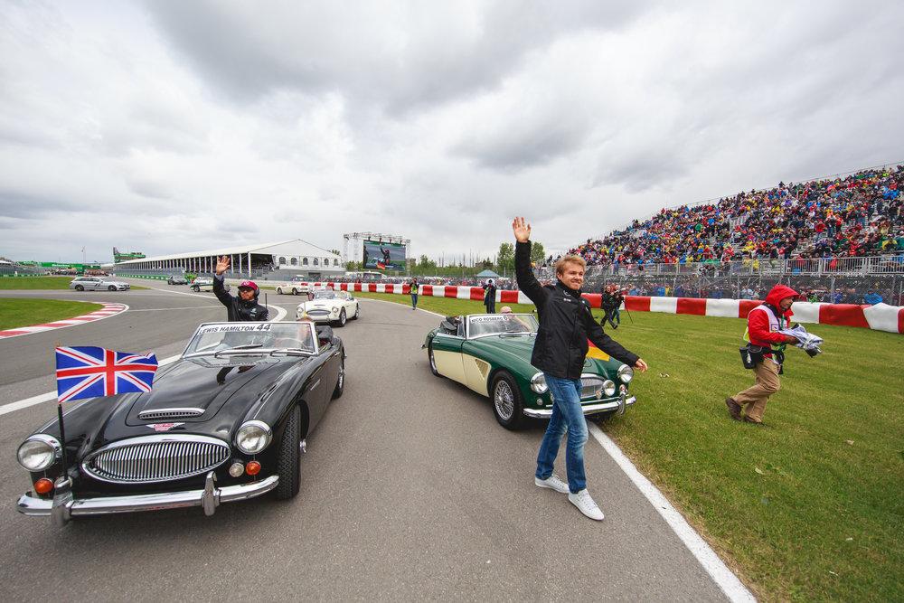 F1 Grand Prinx Canada - Sunday (quick export) - 024 - 20160612-1326-2.jpg