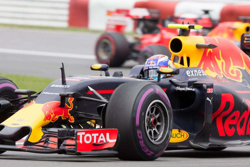 F1 Grand Prinx Canada - Sunday (quick export) - 053 - 20160612-1347.jpg