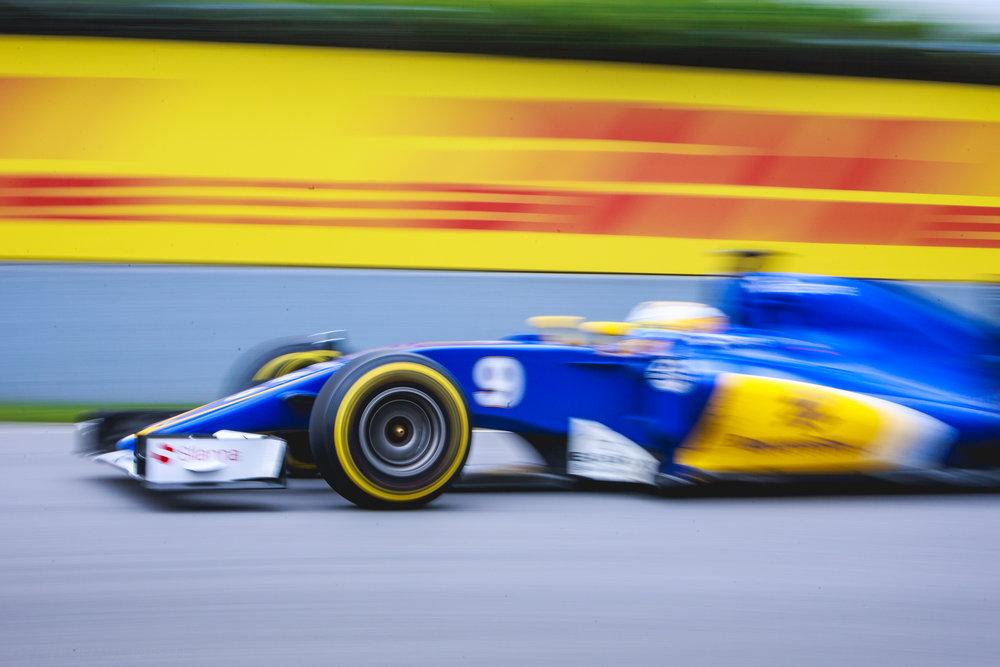 F1 Grand Prinx Canada - Sunday (quick export) - 056 - 20160612-2061.jpg
