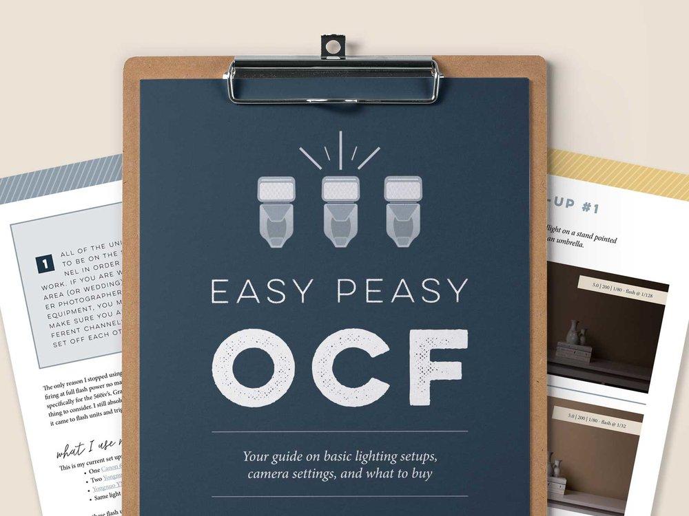 OCF-Mockup.jpg