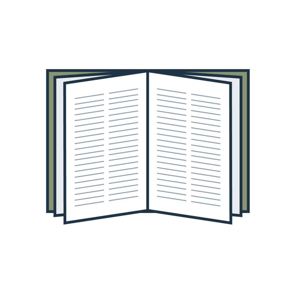 list of business books